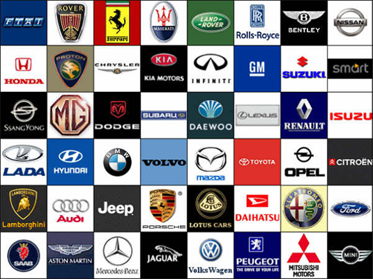top rated auto shipping company qualities